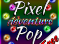 Pixel Pop: Adventure