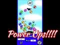 Pixel Pop: Adventure