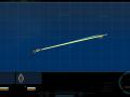 Centauri Sector - Alpha 1 Screens