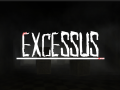 Excessus