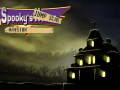 Spooky's Jump Scare Mansion