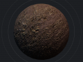 Mud Material in ue4 image - Smack the Mole - Mod DB