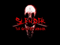 Slender - The Gaze Of Horror