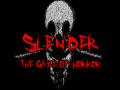 Slender - The Gaze Of Horror