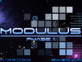 Modulus : Phase 1