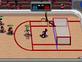 New basketball player - 6 second demo