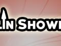 Javelin Showdown