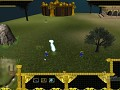 Raam All Attack Aryavrat ( Ruse of Heroes )