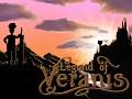Legend of Veranis