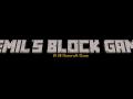 Emil's Block Game