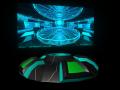 UFO Render