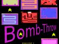 Bomb-Throw