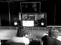 Making of Legend of Grimrock 2 music