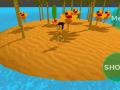 Beach Ball Shooter Screen shots