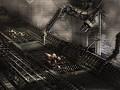 CARGO 3 Official Concept Art Trailer
