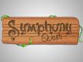 Symphony Quest