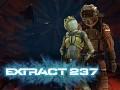 Extract 237