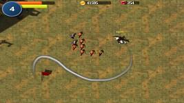 In game screenshot 2