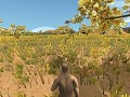 Primitives Screenshots