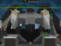 Crashnauts Pre-Alpha Screenshots