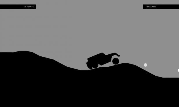 Small Crash Racing - Google Play images