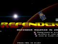 Refender