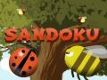 Sandoku
