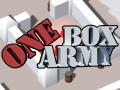 One Box Army