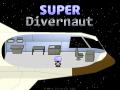Super Divernaut
