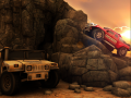 O3DX - Offroad 3D eXtreme