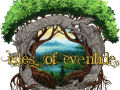 Isles of Eventide