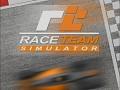 Race Team Simulator