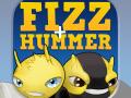 Fizz + Hummer