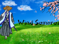Wind Samurai