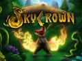 Skycrown