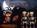 Spooky House of Terror