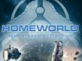 Homeworld: Remastered