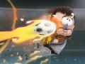 Kopanito All-Stars Soccer