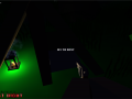 Darkest Night - Pre-Alpha v1.25 - Building, Events
