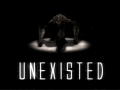 UnExisted