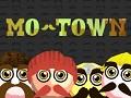 Mo-Town