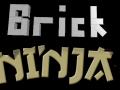 Brick Ninja