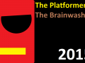 The Platformer 2: The Brainwash