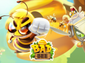 BadBee PC Edition