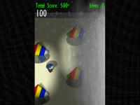Classic Jon Weather Screenshot