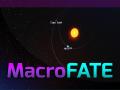 Macrofate