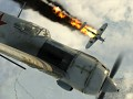 IL-2 Sturmovik Battle of Stalingrad