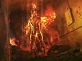 Metal Gear Solid V Phantom Pain Trailer E3 2015