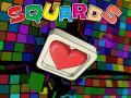 Squards