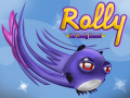 Rolly - The Candy Demon